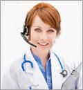 Діагностика онлайн